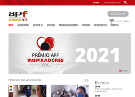 apf.org.br