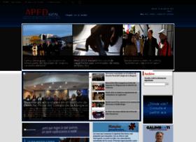 apfdigital.com.ar