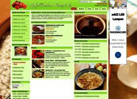 apfelkuchen-rezept.de