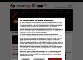 apfelpage.de