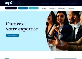 apff.org