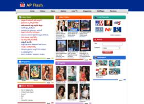 apflash.com