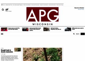 apg-wi.com