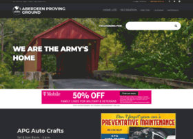 apgmwr.com