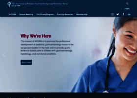 apgnn.org