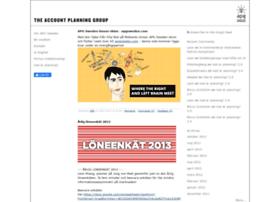 apgsweden.typepad.com