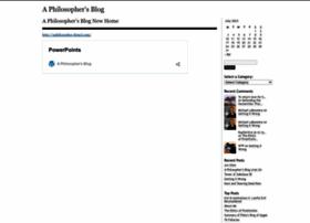 aphilosopher.files.wordpress.com