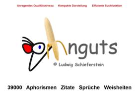 aphnguts.com