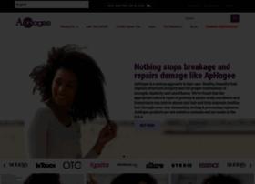 aphogee.com