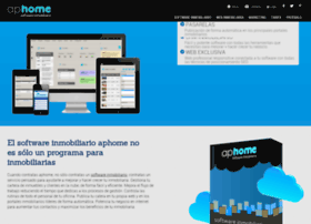 aphome.es