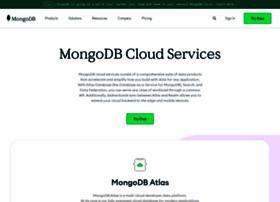 api-backup.mongodb.com