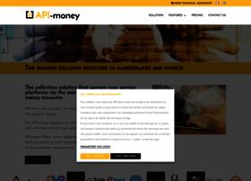 api-money.com