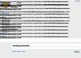api-wiki.zedwoo-data.de