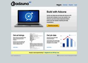 api.adzuna.com