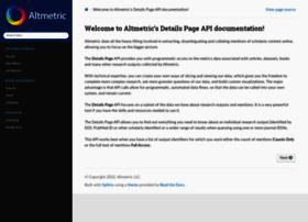 api.altmetric.com