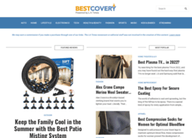 api.bestcovery.com