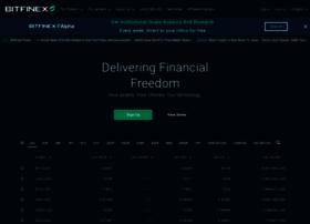 api.bitfinex.com