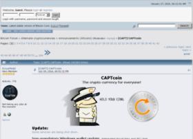 api.captcoin.com