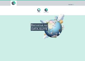 api.data-suite.com