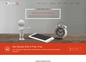 api.data24-7.com