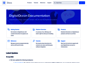 api.digitalocean.com