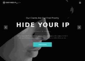 api.easy-hide-ip.com