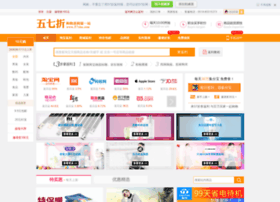 api.fanlijie.com