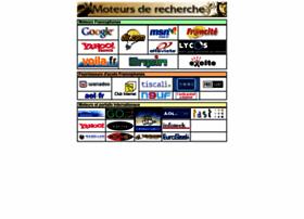 api.free.fr