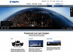 api.gigapan.org