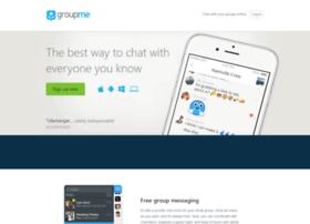 api.groupme.com