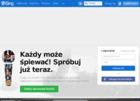 api.ising.pl