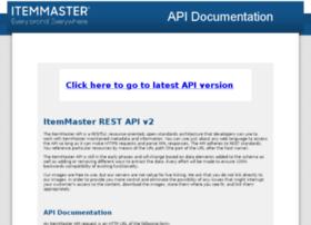 api.itemmaster.com