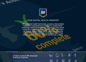 api.jiff.com