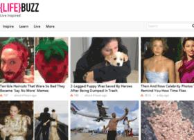 api.lifebuzz.com