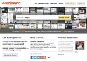 api.linkmarket.com