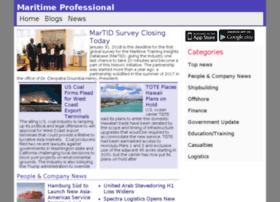 api.maritimeprofessional.com