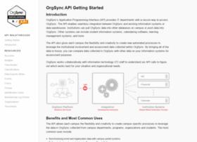 api.orgsync.com