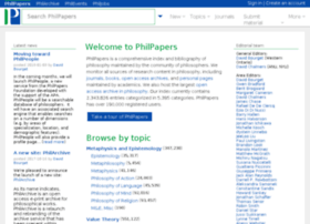 api.philpapers.org