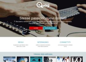api.quag.com