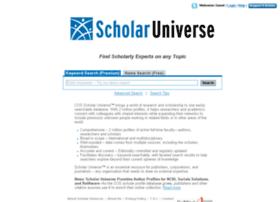 api.scholaruniverse.com