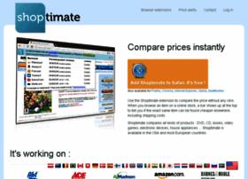 api.shoptimate.com