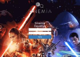 api.sinemia.com