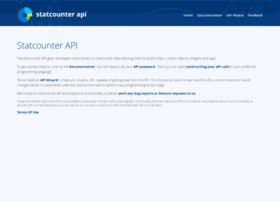 api.statcounter.com