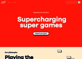api.supersonicads.com