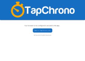 api.tapchrono.com