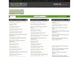 api.techinvestornews.com