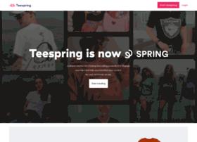 api.teespring.com