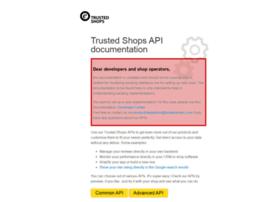 api.trustedshops.com