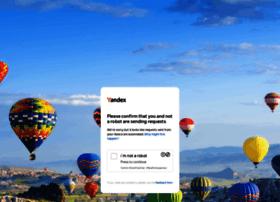api.yandex.com.tr