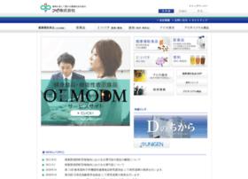 api3838.co.jp